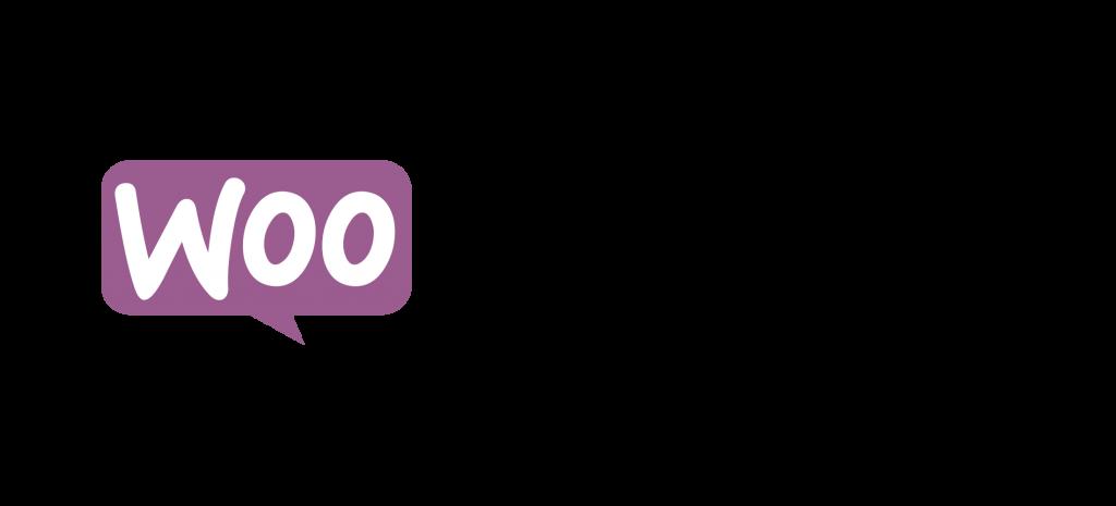 woocommerce-logo-1024x465